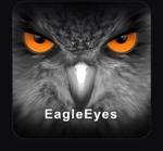 Appikasi Untuk Video Viewer EagleEyes