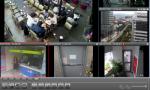Appikasi Untuk Video Viewer