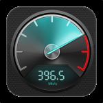 Daftar speedtest online tools